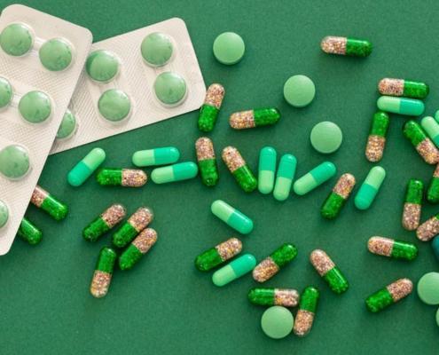 Farmacia farmaci scaduti aspetti legali