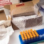 Trasferimento Farmacia