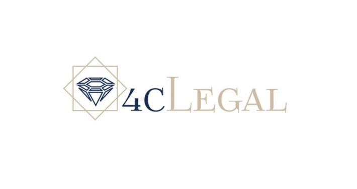 4c legal farmacie Legale