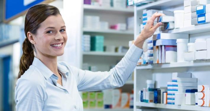 Trust successione tiolarita farmacie
