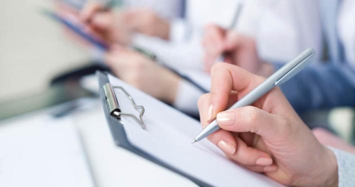 Ispezioni in Farmacia Aspetti Legali