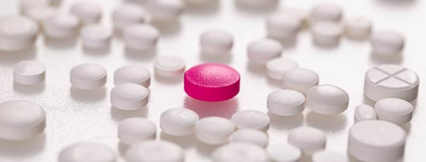 Distribuzione Ingrosso Medicilnali Farmacie