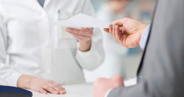 farmacia dei servizi studio pandolfini