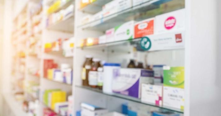 Consulenza Legale Farmacie Milano