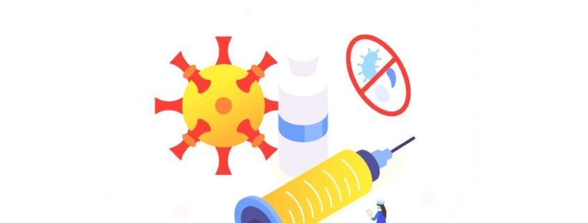 vaccini in farmacia